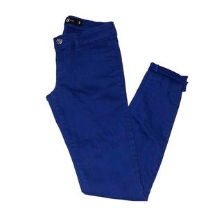Cello Skinny Jeans